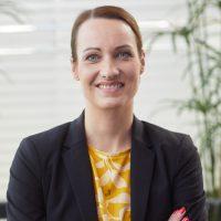 Bianca Kelder-Hultink