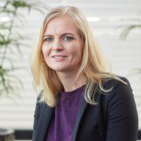 Monica Hofsink-Bosch